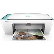 HP Deskjet 2632 Ink All-in-One - Tintenstrahldrucker