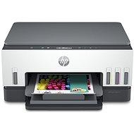 HP Smart Tank Wireless 670 All-in-One - Tintenstrahldrucker