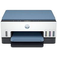 HP Smart Tank Wireless 675 All-in-One - Tintenstrahldrucker
