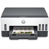 HP Smart Tank Wireless 720 All-in-One - Tintenstrahldrucker