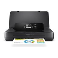 HP Officejet 202 - Tintenstrahldrucker