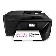 HP OfficeJet 6950 All-in-One - Tintenstrahldrucker