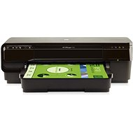HP OfficeJet 7110 ePrinter - Tintenstrahldrucker