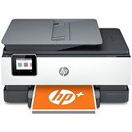 HP OfficeJet 8012e All-in-One - Tintenstrahldrucker