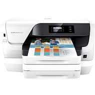 HP Officejet Pro 8218 SF ePrinter - Tintenstrahldrucker