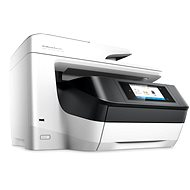 HP OfficeJet Pro 8720 e-All-in-One - Tintenstrahldrucker