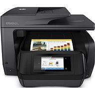 HP OfficeJet Pro 8725 e-All-in-One - Tintenstrahldrucker