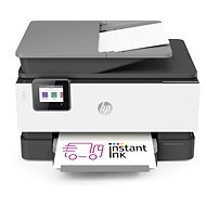 HP OfficeJet Pro 9013 All-in-One - Tintenstrahldrucker