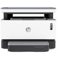 HP Neverstop Laser MFP 1200w - Laserdrucker