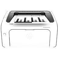 HP LaserJet LaserJet Pro M12w - Laserdrucker