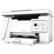 HP LaserJet Pro MFP M26a - Laserdrucker