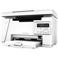 HP LaserJet Pro MFP M26nw - Laserdrucker