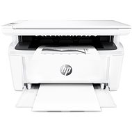 HP LaserJet Pro MFP M28nw - Laserdrucker