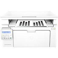 HP LaserJet Pro MFP M130nw - Laserdrucker