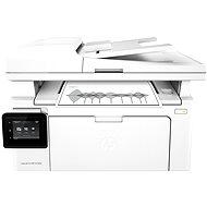 HP LaserJet Pro MFP M130fw - Laserdrucker