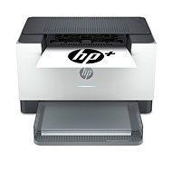 HP+ LaserJet M209dwe - Laserdrucker