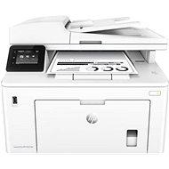 HP LaserJet Pro M227fdw - Laserdrucker