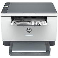 HP LaserJet Pro MFP M234dw - Laserdrucker