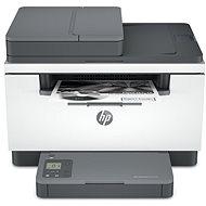 HP LaserJet Pro MFP M234sdn - Laserdrucker