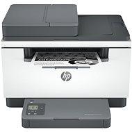HP LaserJet Pro MFP M234sdw - Laserdrucker