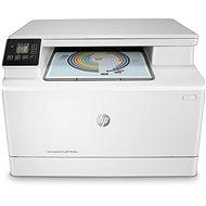 HP Color LaserJet MFP M182N - Laserdrucker