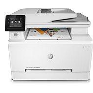 HP Color LaserJet Pro MFP M283fdw - Laserdrucker