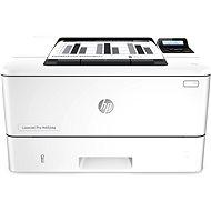 HP LaserJet Pro M402dw JetIntelligence - Laserdrucker