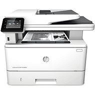 Laserdrucker HP LaserJet Pro MFP M426dw JetIntelligence - Laserdrucker