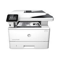 HP LaserJet Pro MFP M426fdn JetIntelligence - Laserdrucker