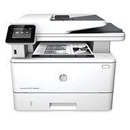 HP JetJet Pro MFP M426fdw JetIntelligence - Laserdrucker