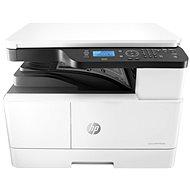 HP LaserJet MFP M442dn - Laserdrucker