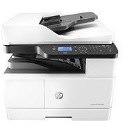 HP LaserJet MFP M443nda - Laserdrucker
