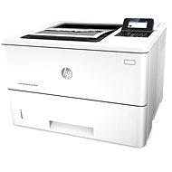 HP LaserJet Enterprise M506dn JetIntelligence - Laserdrucker