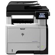 HP LaserJet Pro M521dw - Multifunktions-Laserdrucker