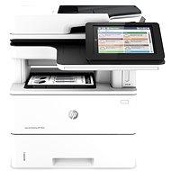 HP LaserJet Enterprise MFP M527dn - Laserdrucker