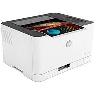 HP Color Laser 150nw - Laserdrucker