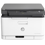 HP Color Laser 178nw - Laserdrucker