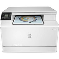 HP Color LaserJet Pro MFP M180n - Laserdrucker