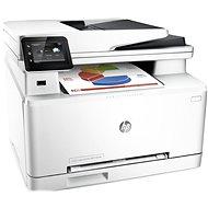 HP Color LaserJet Pro MFP M274n JetIntelligence - Laserdrucker
