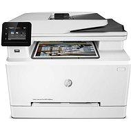 HP Color LaserJet Pro MFP M280nw - Laserdrucker
