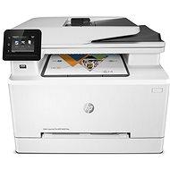HP Color LaserJet Pro MFP M281fdw - Laserdrucker