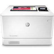 HP Color LaserJet Pro M454dn - Laserdrucker