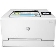 HP Color LaserJet Pro M254nw - Laserdrucker