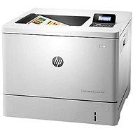 HP Color LaserJet Enterprise M552dn JetIntelligence - Laserdrucker