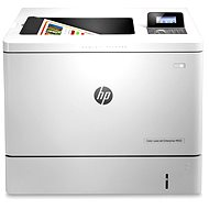 HP Color LaserJet Enterprise M553dn JetIntelligence - Laserdrucker