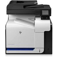 HP LaserJet Pro 500 M570dn - Laserdrucker