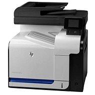 HP LaserJet Pro 500 M570dw - Laserdrucker