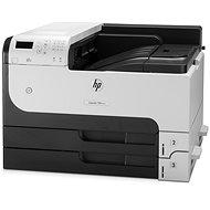 HP LaserJet Enterprise 700 M712dn - Laserdrucker