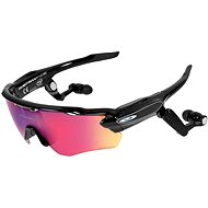 Oakley Radar Pace - Brille