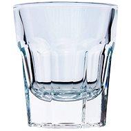 PASABAHCE CASABLANCA Schnaps-/Likörgläser -6 x 36 ml
